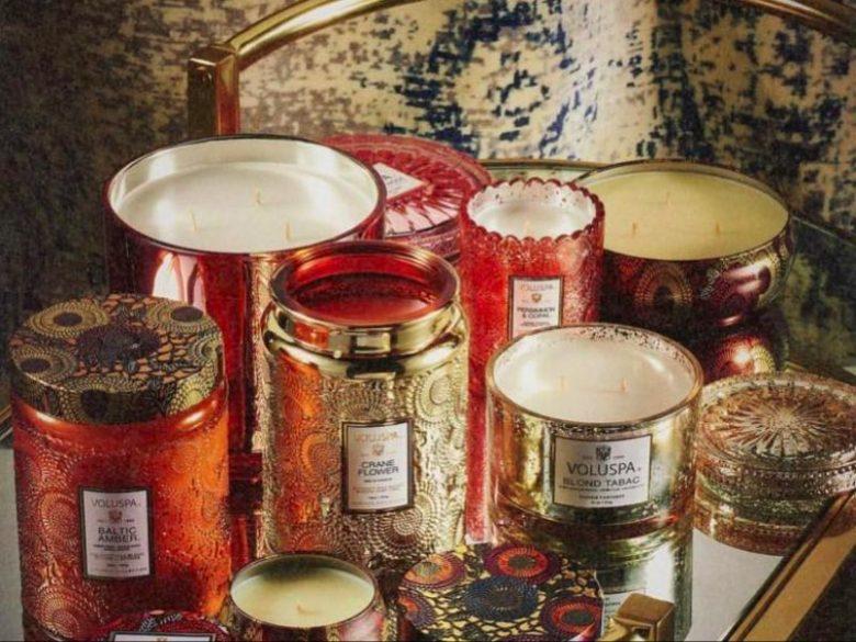 Voluspa Candles Why You Ll Love Them