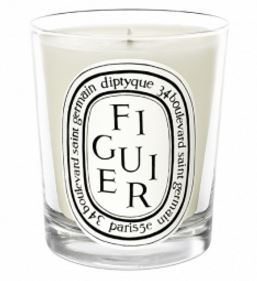 DIPTYQUE - FIGUIER (FIG) CANDLE