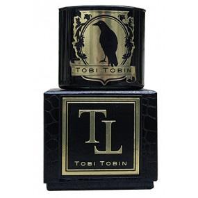 Tobi Tobin Signature Candle