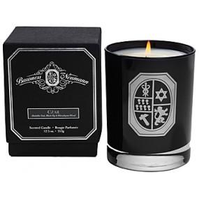 Baroness von Neumann Candle