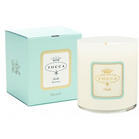Collection best candle brands pictures happy easter day for Best scented candle brands
