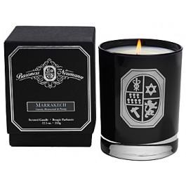 Baroness von Neumann Marrakech Candle