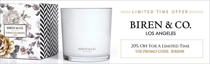 BIren & Co