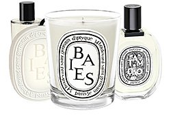 All Diptyque Candles & Fragrances
