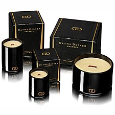 Dayna Decker Couture Candles