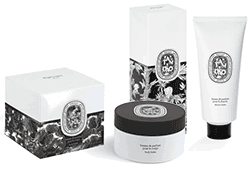 Diptyque Bath & Body