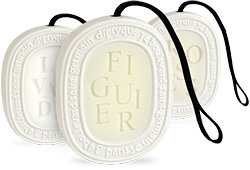 Diptyque Room Fragrance