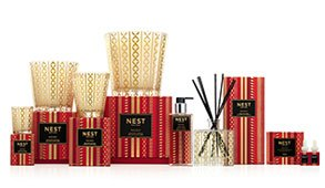 Nest Festive Collection