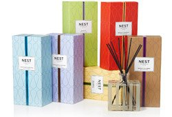 Nest Diffusers