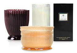 Voluspa L Florem Candles