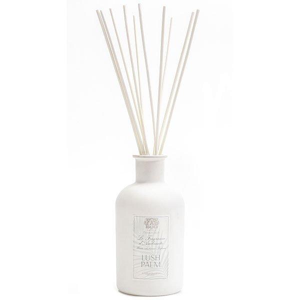 Antica Farmacista Lush Palm 500ml Diffuser Candle Delirium