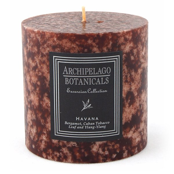 Luxury candles and home fragrance sourced from around the world. Infuse every room with the delights of luxury candles of Candle Delirium.