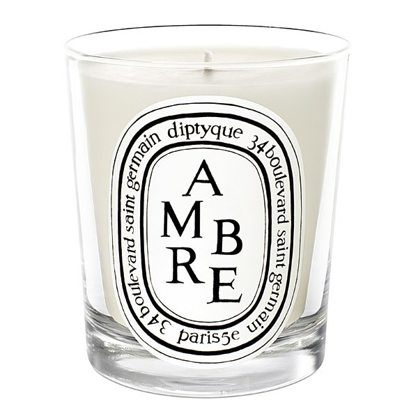 Collect Candle Delirium coupons and promo codes at GoodShop to enjoy great discounts tagged with each product of your interest. Grab all the variety of candles from Candle Delirium and decorate your house like heaven at affordable prices.
