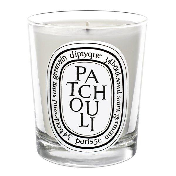 favorite candle - E! News