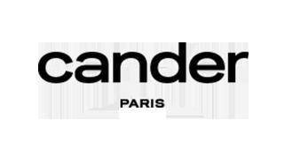 Cander Paris
